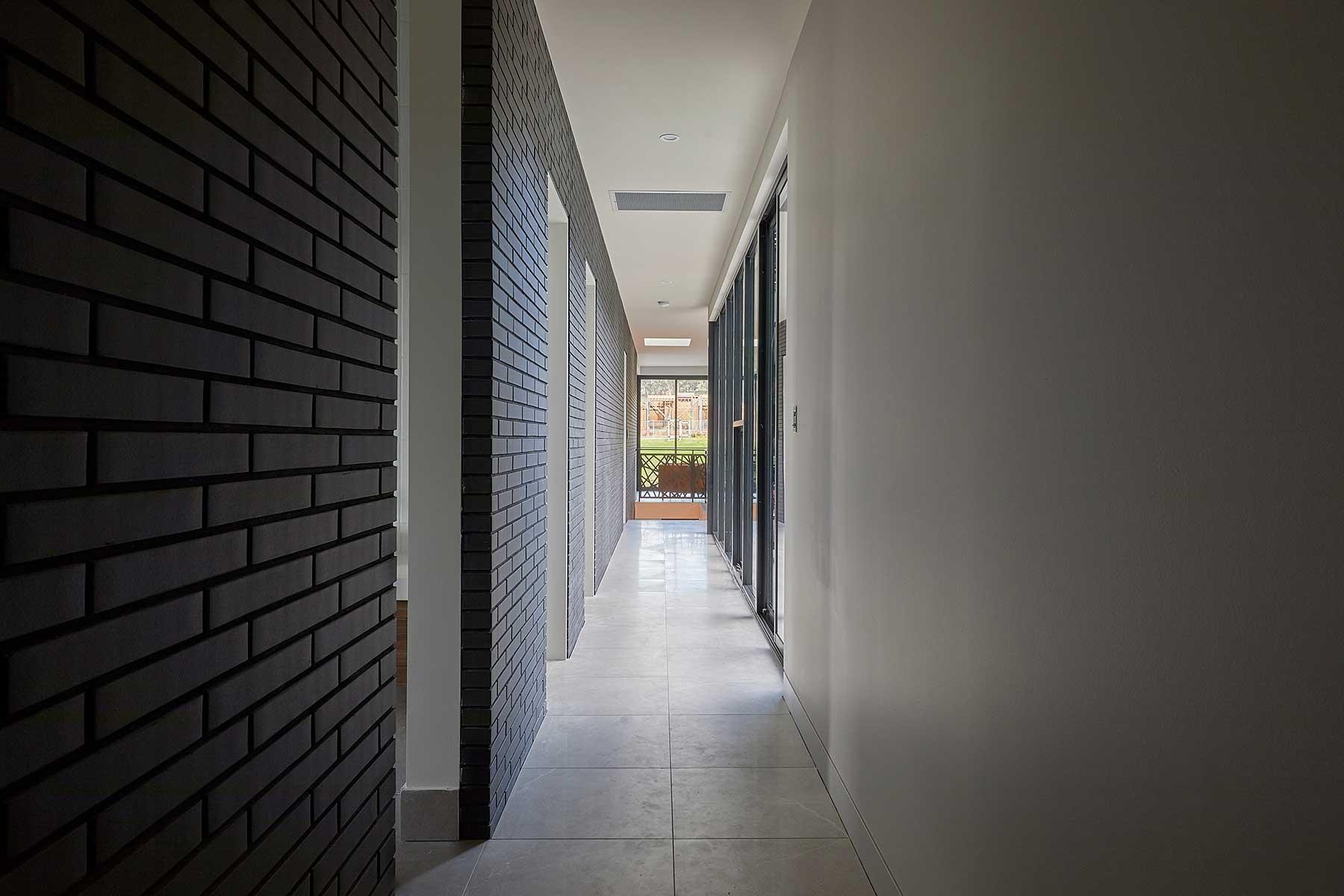 ADH-Mt-Barker-Hallway
