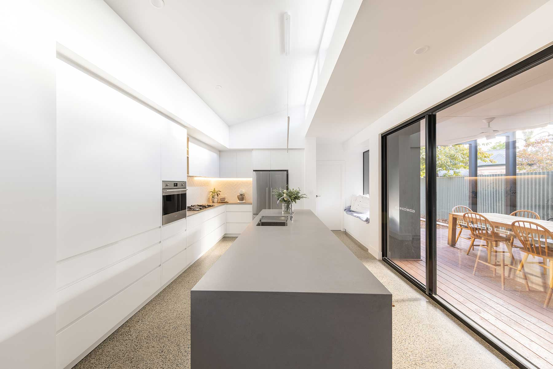 ADH-Parkside-Custom-Cabinetry